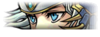 DFFOO Warrior of Light Portrait Eyes.png