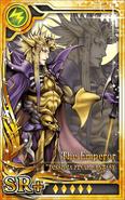 DFF The Emperor SR+L Artniks
