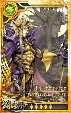 DFF The Emperor SR+L Artniks.png