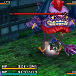 EoT Behemoth Picked Up Attack.png