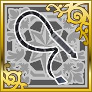 FFAB Chain Whip SR+