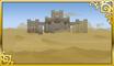 FFAB Figaro Castle FFVI Special
