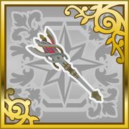 FFAB Magician's Wand SR