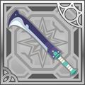 FFAB Rune Blade R+
