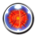 FFRK Diaga Icon