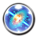 FFRK Hurt! Ability Icon