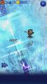 FFRK Lion's Fate