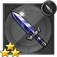FFRK Spark Dagger FFIII
