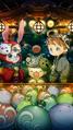 FFRK Tanabata 2017 BG