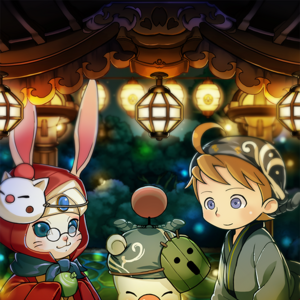 FFRK Tanabata 2017 BG.png