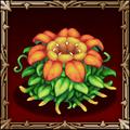 FFTS Rafflesia Portrait