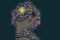 FFVI Cave on the Veldt