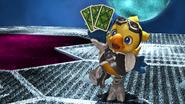 FFXIV Alpha 04