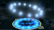FFXIV Source and reflections