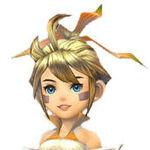 Ffcc-mlaad character fiona.jpg