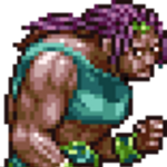 Hill Gigas II PS.png