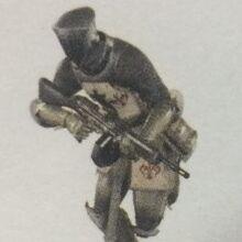 Imperial-Trooper-FFXV.jpg