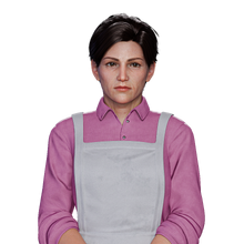 Johnny's mother from FFVII Remake render.png
