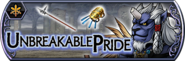Kimahri Event banner GL from DFFOO