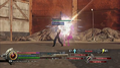 LRFFXIII Flamestrike