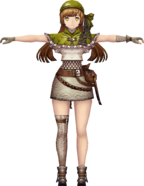 Mia from WotV render (1)