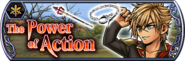 Nine Event banner GL from DFFOO