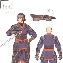 Ninja Concept.jpg