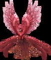 Phoenix (FFXI)
