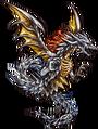 Shinryu-FFPSP