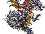 Shinryu (Final Fantasy)