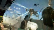 Siege-of-Eden-Aerial-Fight