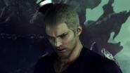 Stranger of Paradise Final Fantasy Origin promo 02