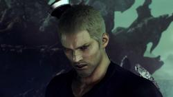 Stranger of Paradise Final Fantasy Origin promo 02.png