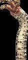 Worm 4 (FFXI)