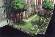 Akademeia-BackGardenConcept-fftype0