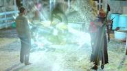 Angel-of-Valhalla-Cured-LRFFXIII