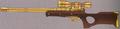 D012-Rifle EX Art