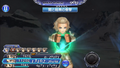 DFFOO Fulminating Darkness