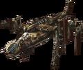 Dragonfly GL-DoC