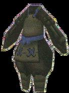 FF4HoL Shinobi Garb