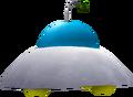 FF8 UFO