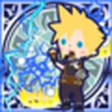 FFAB Bolt2 - Cloud Legend SSR+.png