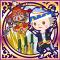 FFAB Masamune - Locke Legend UR