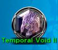 FFDII Chrono Dragon Temporal Void II icon