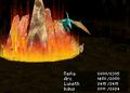 FFIIIDS Earthern Fury