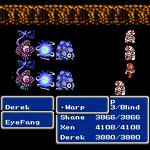 FFIII NES Warp.png