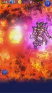 FFRK Inferno Combo 2