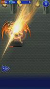 FFRK Meteor Crush