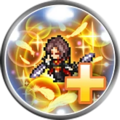 FFRK Undying Wish Icon