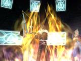 Aura (Final Fantasy VIII)